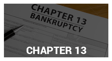 Attorney For Bankruptcy in Killeen, Texas