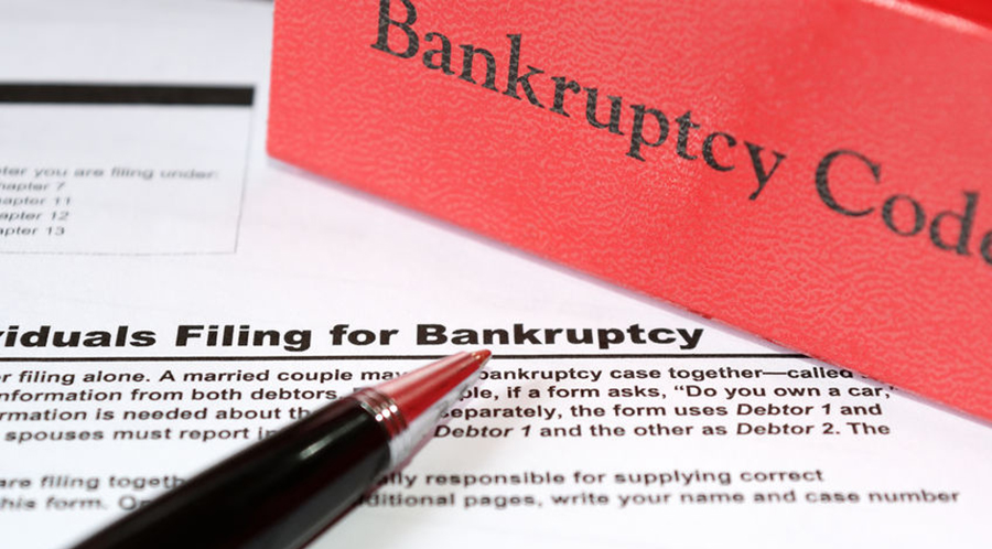 Texas-bankruptcy-lawyer